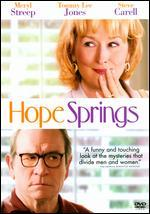 Hope Springs [Includes Digital Copy] [UltraViolet]