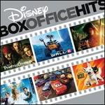 Box Office Hits [Disney] - Various Artists