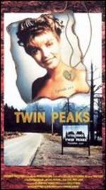 Twin Peaks: Episode 01
