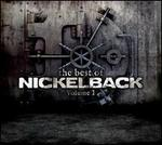 The Best of Nickelback, Vol. 1