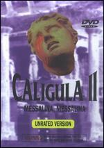 Caligula II: Messalina Messalina