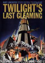 Twilight's Last Gleaming [Vhs]