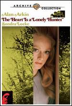 Heart is a Lonely Hunter (1968)