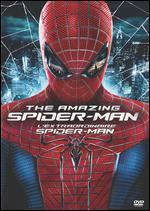 Amazing Spider-Man (2012) (Aws)