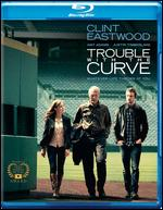 Trouble With the Curve [Blu-ray] - Robert Lorenz