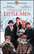Little Men - Rodney Gibbons