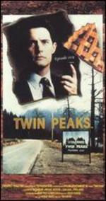 Twin Peaks: Episode 04