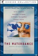 The Waterdance - Michael Steinberg; Neal Jimenez