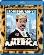 Coming to America [Blu-ray] - John Landis