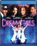 Dreamgirls [Blu-ray]