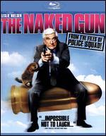 The Naked Gun: From the Files of Police Squad [Blu-ray]