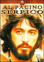 Serpico - Sidney Lumet