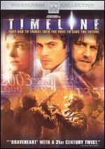 Timeline - Richard Donner
