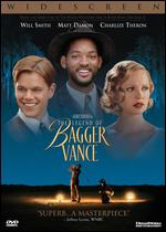 The Legend of Bagger Vance - Robert Redford
