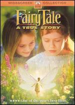 Fairy Tale: A True Story - Charles Sturridge