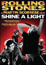 Shine a Light [2 Discs]