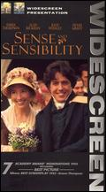 Sense and Sensibility - Ang Lee