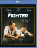 Fighter, the [Blu-Ray]