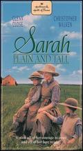 Sarah, Plain and Tall - Glenn Jordan
