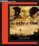 Le Fils De L'Autre [Blu-Ray]