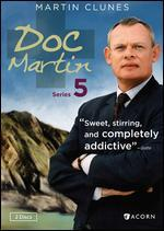 Doc Martin: Series 05