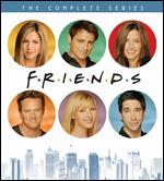 Friends: The Complete Series Collection -