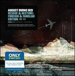 Rescue & Restore [Only @ Best Buy]