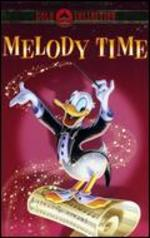 Melody Time