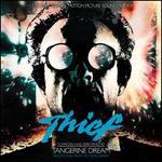 Thief [Original Soundtrack]