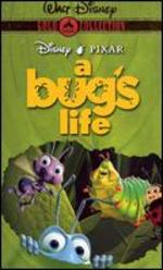 A Bug's Life [Vhs]