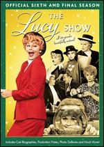 The Lucy Show: Season 06 -