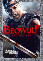 Beowulf-1 Disc Edition [2007] (2008) Ray Winstone; Anthony Hopkins