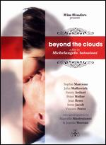 Beyond the Clouds - Michelangelo Antonioni; Wim Wenders