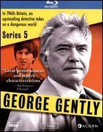 George Gently: Series 05