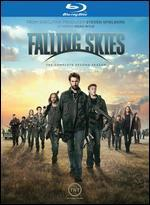 Falling Skies: Season 02