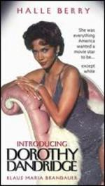 Introducing Dorothy Dandridge [Vhs]