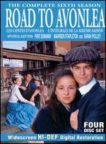 Tales From Avonlea: Season 06