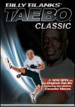 Billy Blanks: Tae Bo Classic -