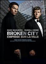 Broken City / Emprise Sur La Ville