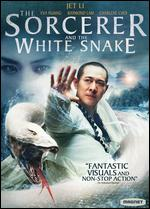 The Sorcerer and the White Snake - Tony Ching Siu-Tung