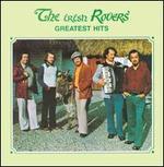 Irish Rovers' Greatest Hits