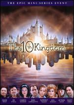 The 10th Kingdom - David Carson; Herbert Wise