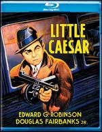 Little Caesar [Blu-ray] - Mervyn LeRoy