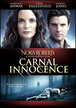 Carnal Innocence - Peter Markle