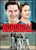 Hardball - Brian Robbins