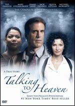 Talking to Heaven - Stephen Gyllenhaal
