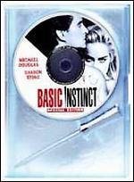 Basic Instinct {Laserdisc}
