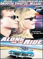 Along for the Ride - John Kaye