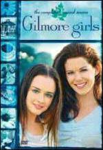 Gilmore Girls: Season 02