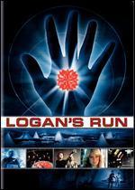 Logan's Run: Original Motion Picture Soundtrack